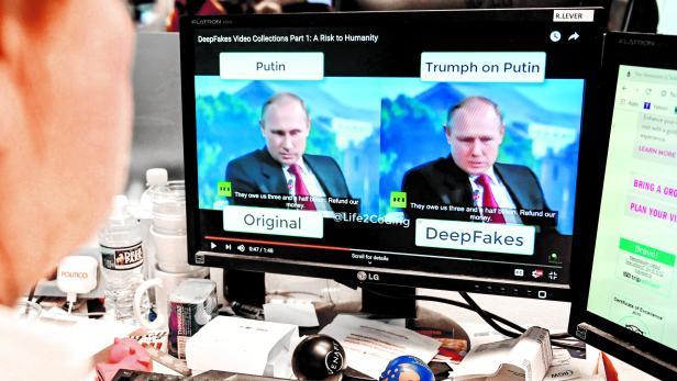US-IT-MEDIA-POLITICS