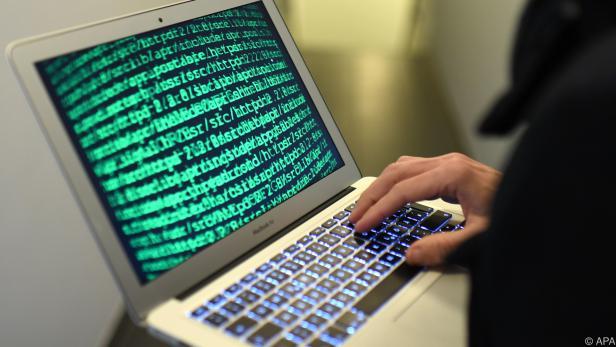 Seit 5. Jänner dauerte der Cyberangriff auf das Ministerium