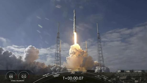 US-SPACE-SPACEX