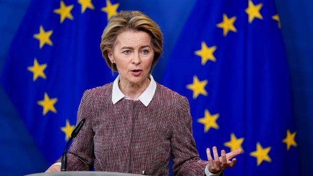 BELGIUM-EU-ARTIFICIAL-INTELLIGENCE