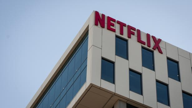 Netflix exceeds Q3 earnings expectations