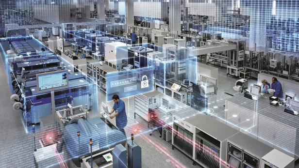 6483-industrial-security-si-01133690-150327-1-cmyk_klein.jpg