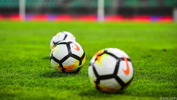 Zahlreiche Fußball-, Tennis- oder Turnvereine sind betroffen