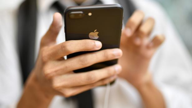 Google reveals iPhone attack