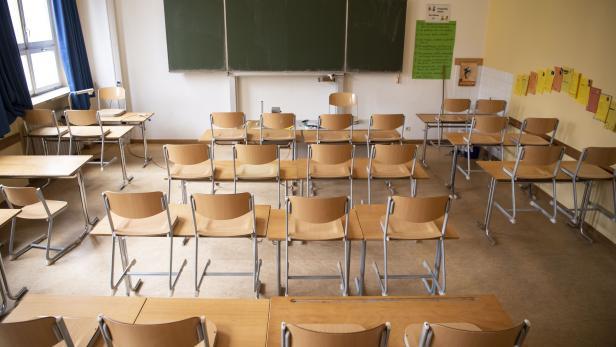 Schools and kindergartens close in Germany's Bavaria due to coronavirus pandemic