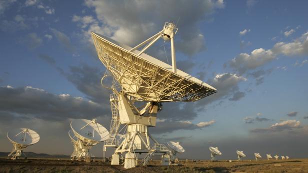 FILES-US-SCIENCE-VLA-ASTRONOMY-RADIO