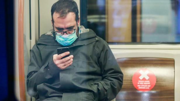 COVID-19 outbreak in Belgium