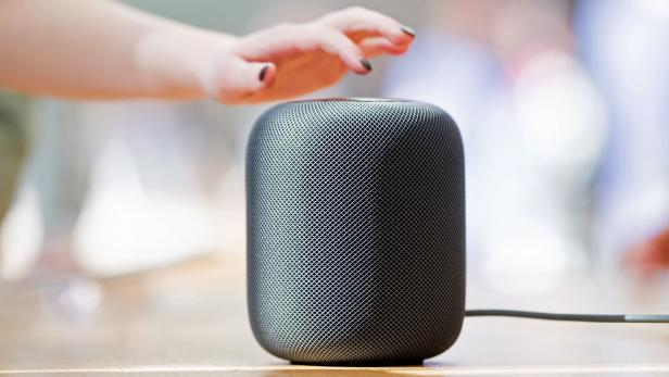 FILES-US-IT-LIFESTYLE-HOMEPOD