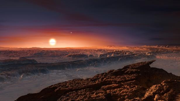 FILES-SCIENCE-ASTRONOMY-EXOPLANET