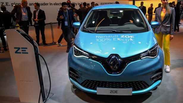 INDIA-ECONOMY-AUTO-EXPO