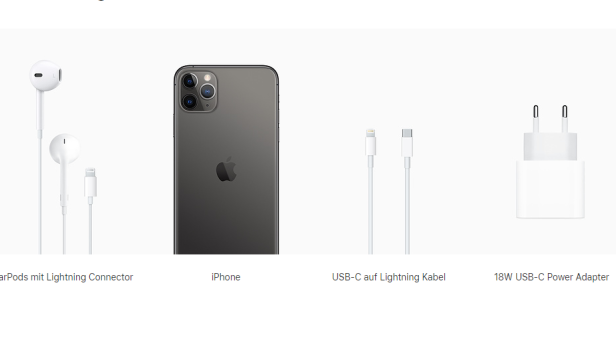 laceandstiches | Iphone ladegerät, Iphone zubehör, Iphone