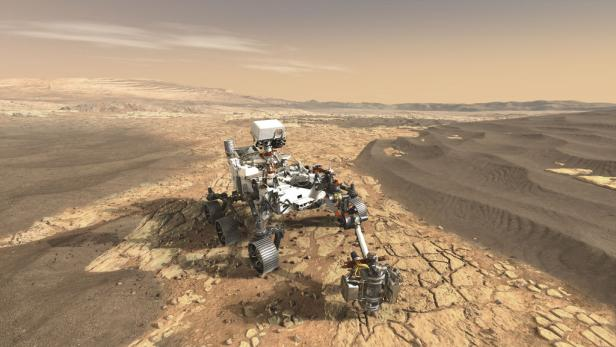 FILES-US-SPACE-MARS-ROVER-PERSEVERENCE