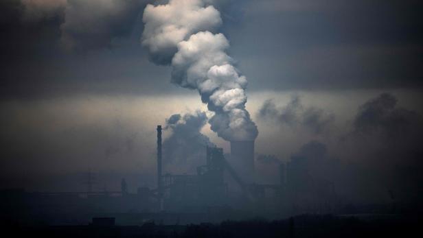 FILES-HEALTH-ENVIRONMENT-CLIMATE-VIRUS