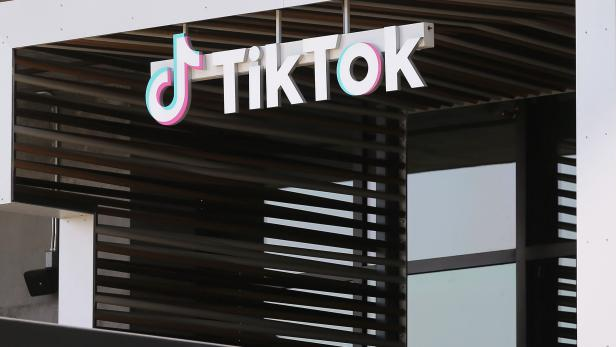 US-TIKTOK-EXPECTED-TO-ANNOUNCE-US-SALE-IN-COMING-WEEKS