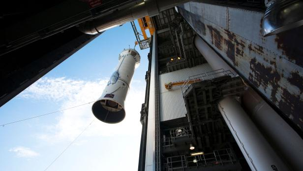 FILES-US-SPACE-NASA-ASTEROID