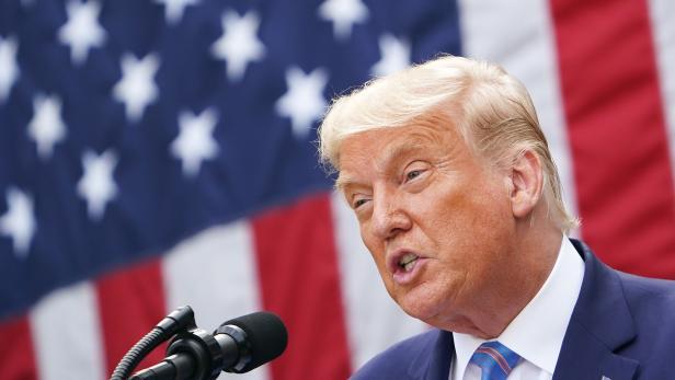 FILES-US-POLITICS-TRUMP-COURT-TAXES