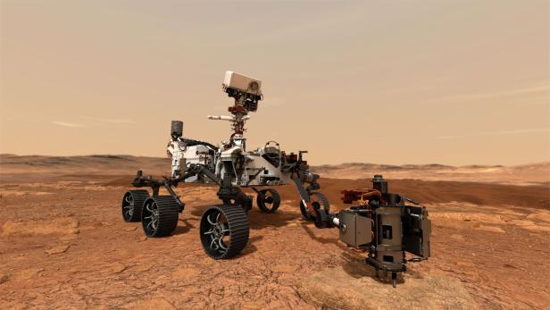 FILES-US-SPACE-MARS-PERSEVERANCE