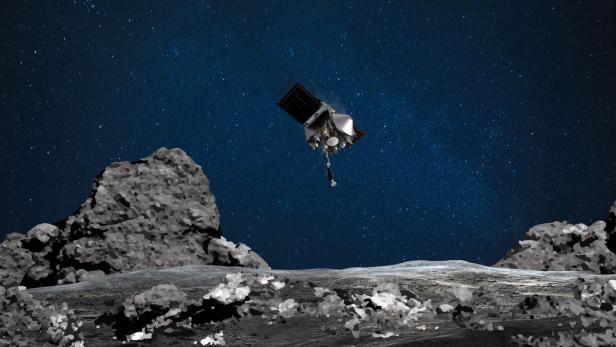 FILES-US-SPACE-ASTRONOMY-OSIRIS