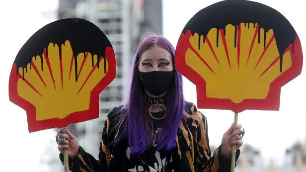 BRITAIN-PROTEST-CLIMATE-POLITICS