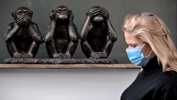 Stricter coronavirus restrictions in Germany