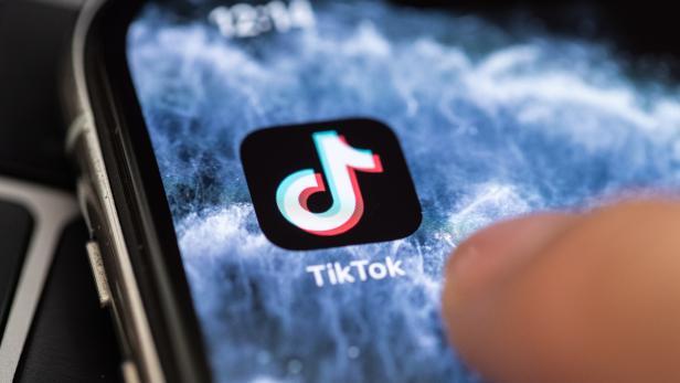TikTok to challenge U.S. order in court