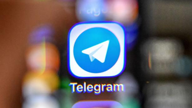 FILES-US-SECURITIES-BUSINESS-CRYPTOCURRENCY-TELEGRAM