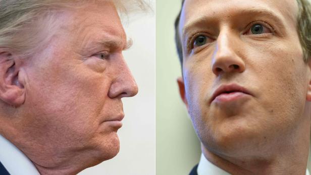 COMBO-FILES-US-POLITICS-UNREST-IT-FACEBOOK