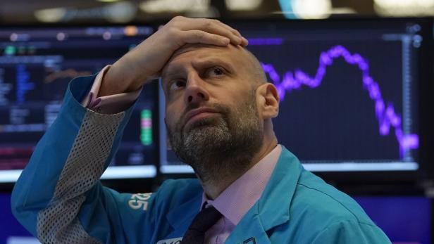 FILES-US-STOCKS-MARKETS-CLOSE