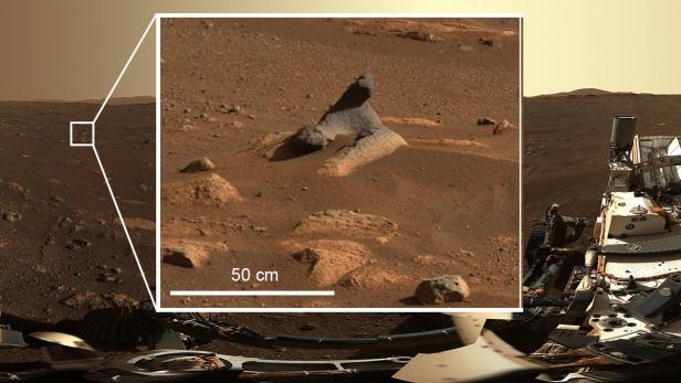 US-SPACE-NASA-MARS
