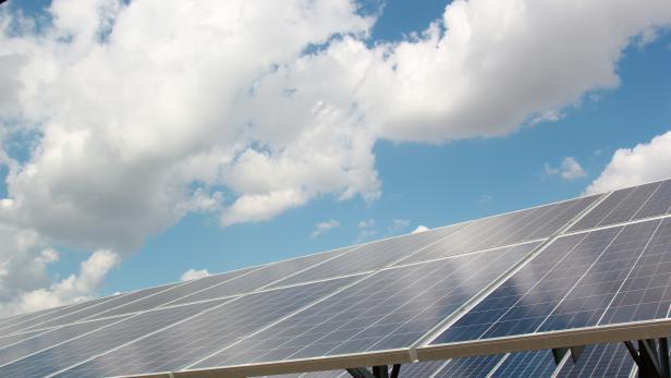 Forschern Gelingt Durchbruch Bei Perowskit Solarzellen Futurezone At