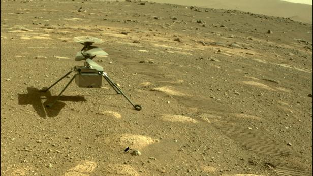 FILES-US-SPACE-MARS-INGENUITY