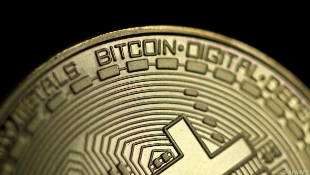 Kryptomarkt erholt sich wieder