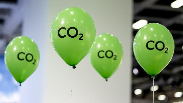 Grüne Woche 2020