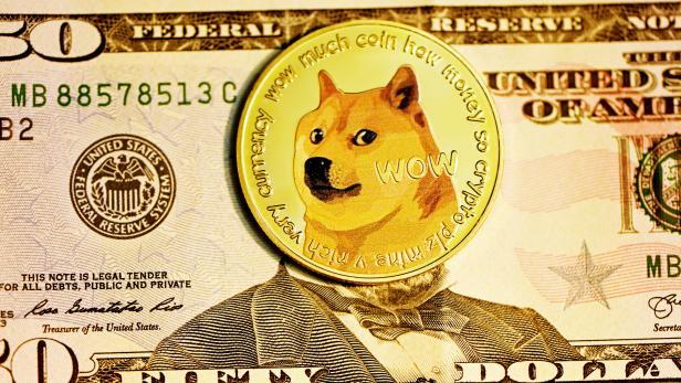 Kann ich Bitcoin in den USA kaufen