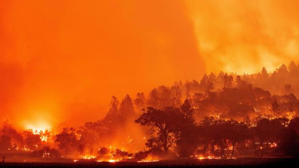 FILES-US-FIRES-CLIMATE-CHANGE-ENVIRONMENT