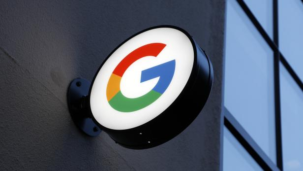 Google retail store opens in the Chelsea neighborhood of New York