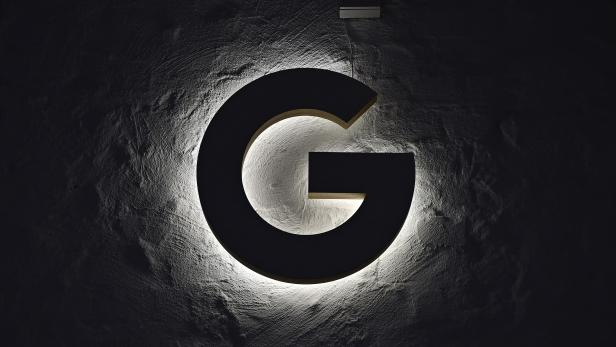 FILES-GERMANY-US-INTERNET-ANTITRUST-GOOGLE