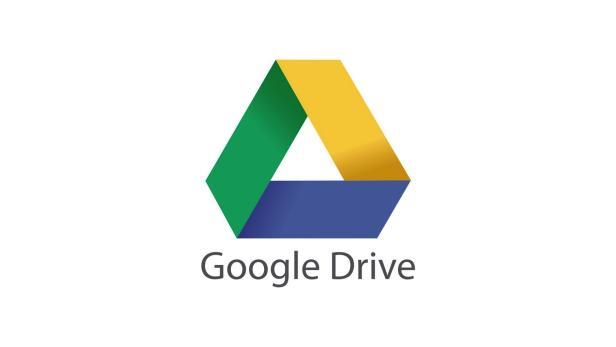Google Drive Wird Eingestellt