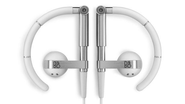 Bang olufsen earset i im test kopfhörer mit haken futurezone at