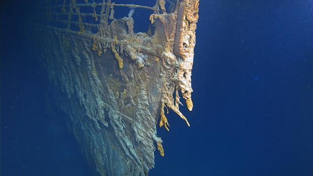 ATLANTIC-HISTORY-TITANIC