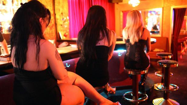 Sucht nach prostituierten