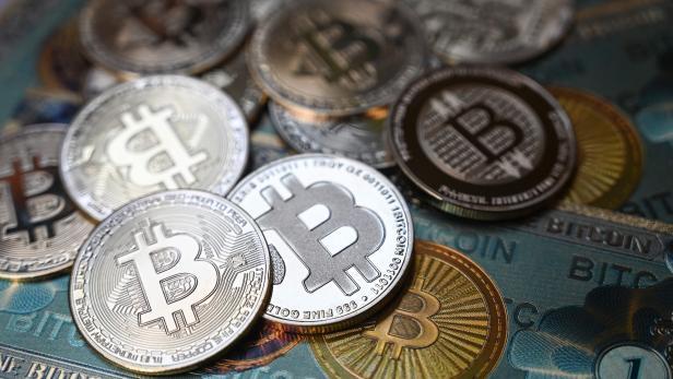 Konkurrenz für den Bitcoin: Staatliches Krypto-Geld aus Schweden, China, Venezuela