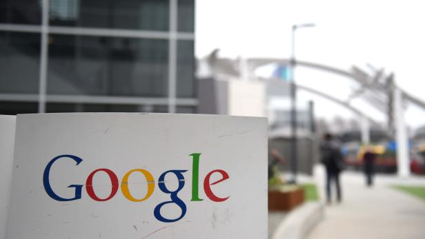 FILES-US-IT-GOOGLE-OUTAGE