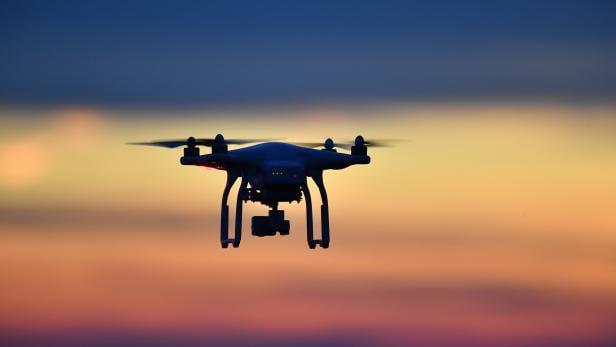Drohnen-Piloten brauchen Kompetenznachweis