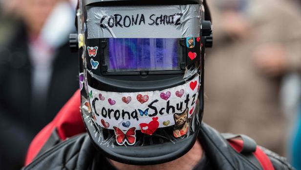 GERMANY-HEALTH-VIRUS-PANDEMIC-DEMONSTRATION