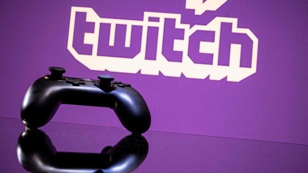 FILES-US-TWITCH-COURT-ABUSE