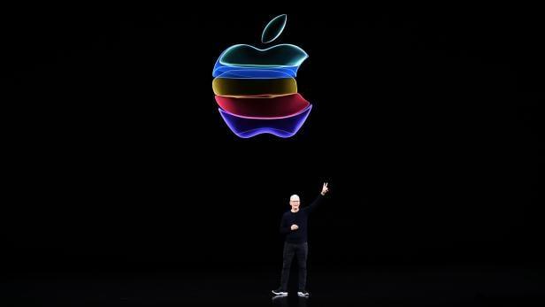 FILES-US-IT-lifestyle-Apple