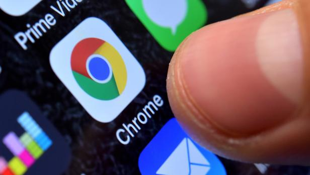 Ten years since Google releases web browser Chrome