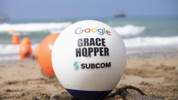 grace_hopper_2.jpg
