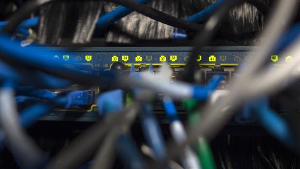 FILES-US-IT-INTERNET-HACKING-KASEYA